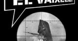 Exposición: Detened el buque! Los ataques a la marina mercante española durante la primera guerra mundial (1914-1918)