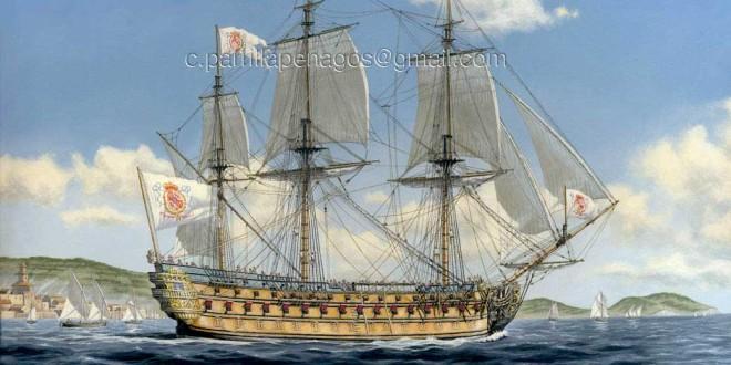 http://www.todoababor.es/listado/navio-realfelipe.htm