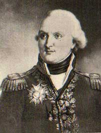 Louis Thomas Villaret de Joyeuse