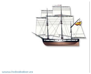 Urca Asunción