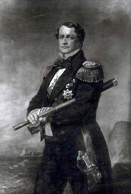 Adalbert de Prusia
