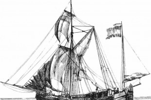 Balandra española