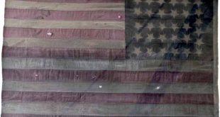 Bandera del Comodoro Perry