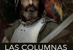 Libro Las columnas del Imperio