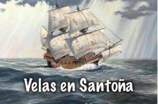 exposición pintura naval