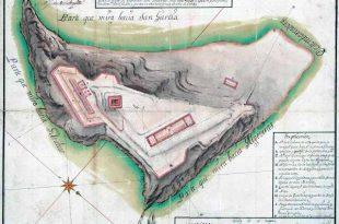 Fuerte de Isla Verde