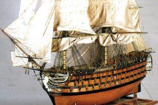 navio-real-borbon