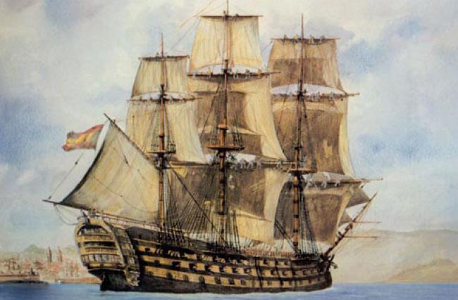 Cuidado con los piropos a bordo todo a babor for Todo sobre barcos