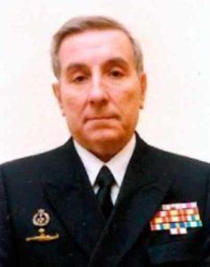 Pedro Fondevila