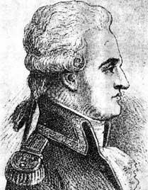 Vicealmirante Villeneuve