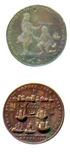 _medallas_max.jpg