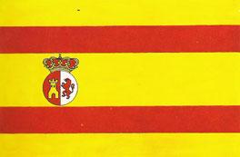 banderacorsaria.jpg